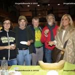 ergato_2014-11_Parmigiano-24