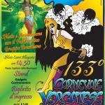 locandina-carnevale2015