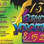 locandina-carnevale2015_1