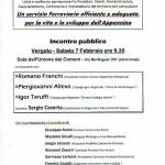 150129_Annunci_ferrovia-002