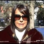 150209_Vergato_Sindaci neve_4 copia