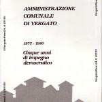 150217_Volumetto 1975-1980-002 copia