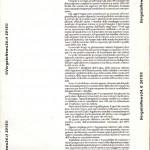 150217_Volumetto 1975-1980-003 copia