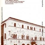 150217_Volumetto 1975-1980-006 copia