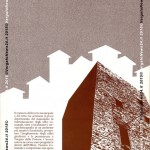 150217_Volumetto 1975-1980-007 copia