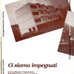 150217_Volumetto 1975-1980-008 copia