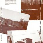 150217_Volumetto 1975-1980-009 copia