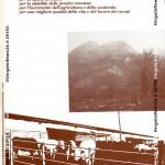 150217_Volumetto 1975-1980-010 copia