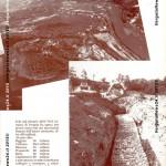 150217_Volumetto 1975-1980-011 copia
