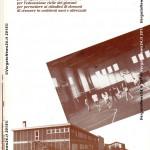 150217_Volumetto 1975-1980-012 copia
