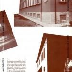 150217_Volumetto 1975-1980-013 copia