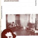 150217_Volumetto 1975-1980-014 copia