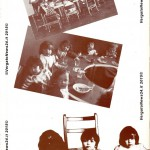 150217_Volumetto 1975-1980-015 copia