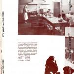 150217_Volumetto 1975-1980-016 copia
