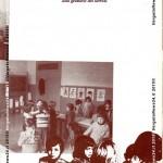 150217_Volumetto 1975-1980-017 copia