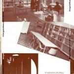 150217_Volumetto 1975-1980-018 copia