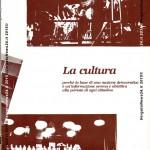 150217_Volumetto 1975-1980-019 copia