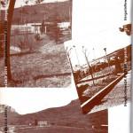 150217_Volumetto 1975-1980-020 copia