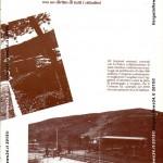 150217_Volumetto 1975-1980-021 copia