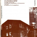 150217_Volumetto 1975-1980-022 copia