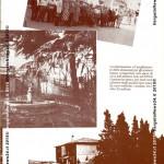 150217_Volumetto 1975-1980-023 copia