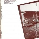 150217_Volumetto 1975-1980-024 copia