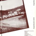 150217_Volumetto 1975-1980-025 copia