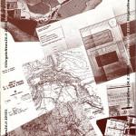 150217_Volumetto 1975-1980-026 copia