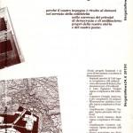 150217_Volumetto 1975-1980-027 copia