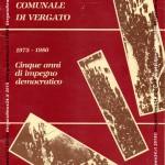 150217_Volumetto 1975-1980-030 copia