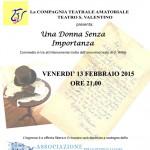 Microsoft Word - Locandina Vergato 2015.doc