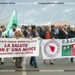 Luciano Marchi_Porretta_DSC_9619 copia