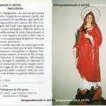 VN24_150217_Carviano_001 copia