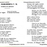 VN24_150217_Carviano_002 copia