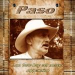 150210_Barra_Manifesto Paso6.pub