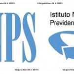 VN24_Logo_Inps