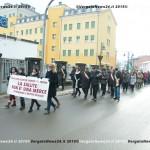 VN24_Luciano Marchi_Porretta_DSC_9496 copia