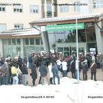 VN24_Luciano Marchi_Porretta_DSC_9670 copia