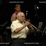 VN24_Romano-Montanari-Vergato-