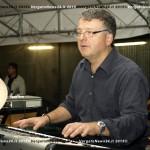 VN24_Landroni-Montanari-Vergato-