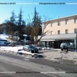 Vn24_Casa della Salute_114537