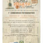 01_Volantino concorso fotografico rev0