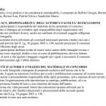 03_REGOLAMENTO CONCORS0 FOTOGRAFICO_VERGATO E IL MIO PAESE-2