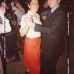 150305_Ventura Mauro e Angela D-001 copia
