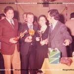 150305_Ventura Mauro e Angela D-003 copia