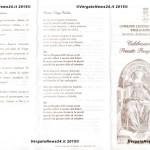 150310_Vergato_Carabinieri_Precetto-003 copia