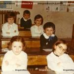 150312_Maurizio Capri_scuola 1971