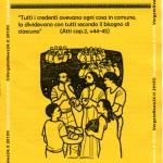 150313_Pioppe_Quaresima-001 copia