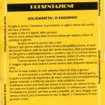 150313_Pioppe_Quaresima-002 copia