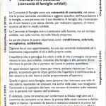 150313_Pioppe_Quaresima-004 copia